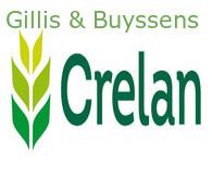 Crelan Gillis & Buyssens