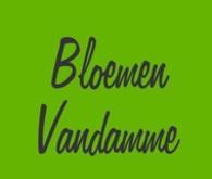 Bloemen Vandamme