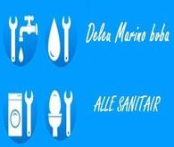Deleu Marino bvba