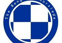 logo-2016-09-23-200p