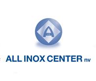 All Inox Center