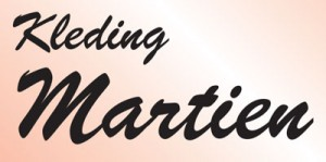 Kleding Martien